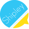 Shipley Communications Logo