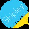 Shipley Communications Logo